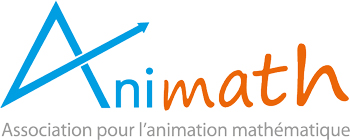 logo animaths